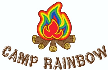 New-CR-Logo-Camp-Fire-sm